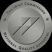 MGH Shuttle | Cooley Dickinson Health Care