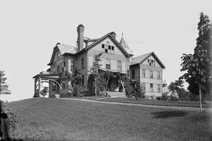 history-spotlight-original_hospital-courtesy-historic-northampton