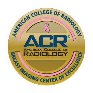 acr-breast-imaging-recognition-logo