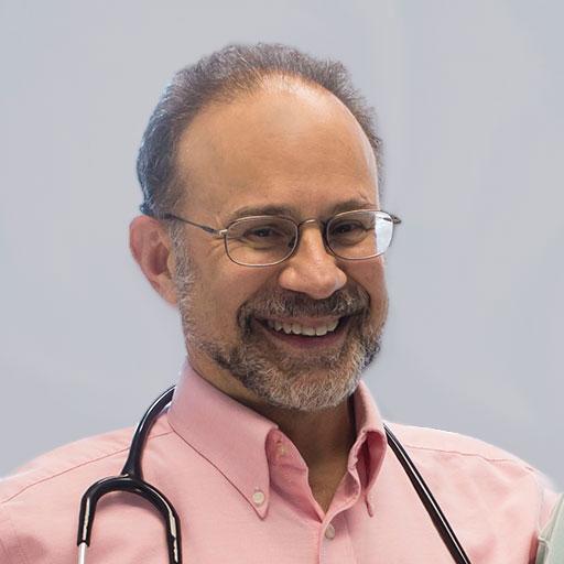 David Alpern, MD, Internist at Conz Street Internal Medicine, Northampton, MA 01060
