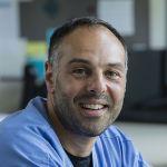 James Arcoleo, DO, Cardiologist, Cooley Dickinson Medical Group Hampshire Cardiovascular Associates