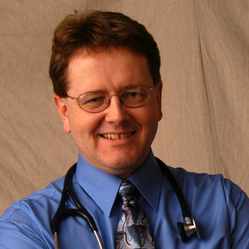 Patrick Boyce, MD, Internist at Cooley Dickinson Medical Group South Hadley Internal Medicine, South Hadley, MA 01075