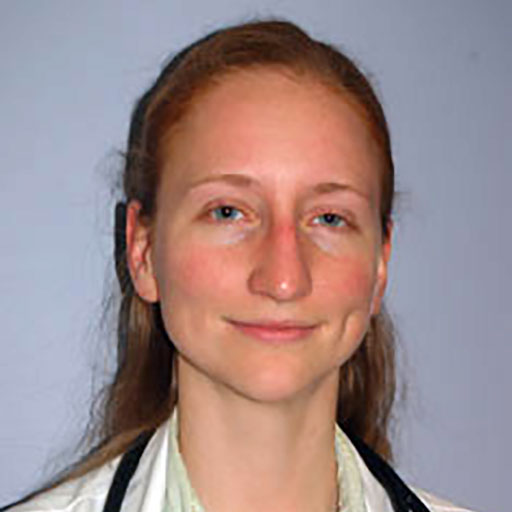 Kirsten Bringardner, PA-C, Physician Assistant, Cooley Dickinson Medical Group Critical Care