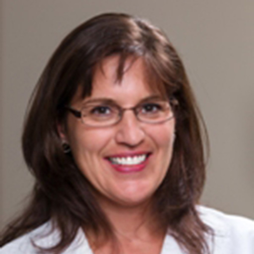 Casey Fowler, NP, Acute Care Nurse Practitioner, Cooley Dickinson Medical Group Surgical Care