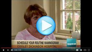 debg-mammography-video-thumb