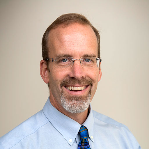 Peter Elsea, MD, Family Practitioner at Cooley Dickinson Medical Group Northampton Family Medicine