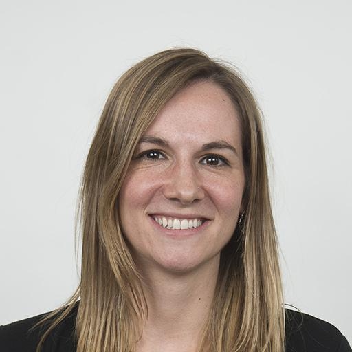 Sarah Fletcher, NP, Nurse Practitioner at Cooley Dickinson Medical Group Williamsburg Internal Medicine, Williamsburg, MA 01095