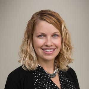 Alexis Gorman, NP, Nurse Practitioner at Northampton Family Medicine