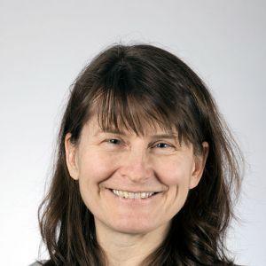 Annemarie Heath, CNM, MSN, at Women's Health, Cooley Dickinson Hospital, Northampton, MA 01060.