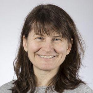 Anne Marie Heath, CNM, MSN, certified nurse midwife Cooley Dickinson Medical Group Women's Health, Northampton, MA 01060.
