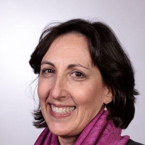 Joanne Levin, MD