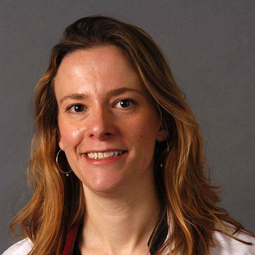 Jennifer Lesperance, NP, Internal Medicine-Nurse Practitioner, Cooley Dickinson Medical Group Hospitalists