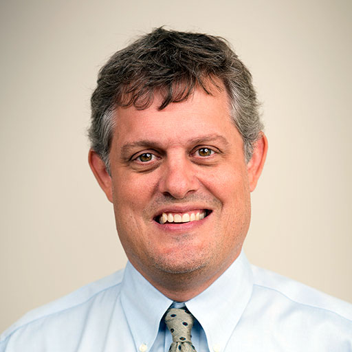 Timothy Parsons, MD, Family Practitioner, Cooley Dickinson Medical Group Northampton Family Medicine