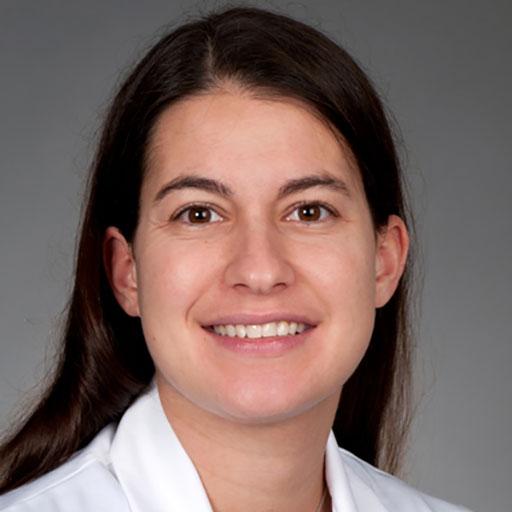 Teresa Pianta, MD, Orthopedist, Cooley Dickinson Medical Group Orthopedics & Sports Medicine