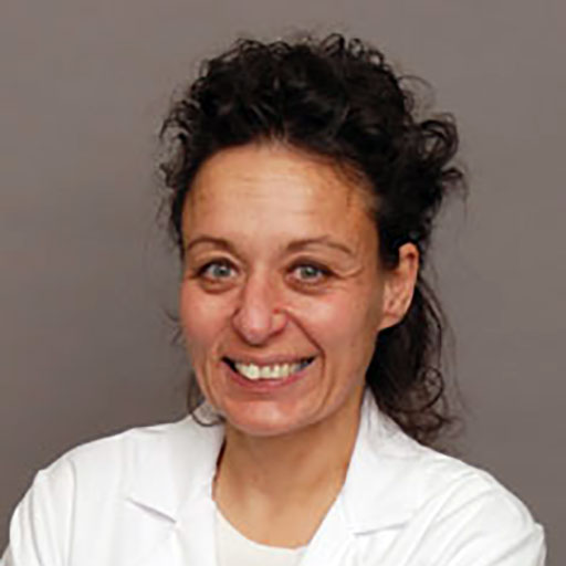 Linda Preston, MD, Hospitalist, Cooley Dickinson Medical Group Hospitalists