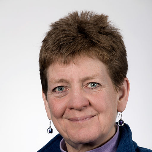 Ellen Putnam, CNM, Certified Nurse Midwife, Cooley Dickinson Medical Group Women's Health