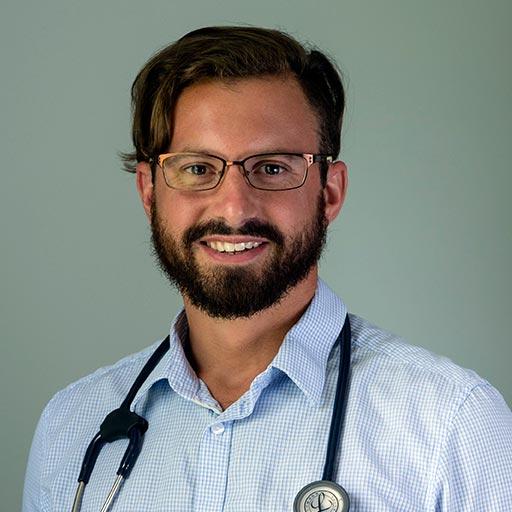 Paul Sahd, DO, Family Practitioner, Cooley Dickinson Medical Group Hadley Family Medicine, Hadley, MA 01035