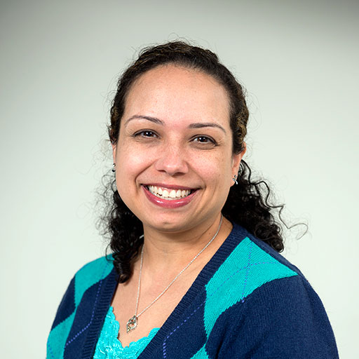 Yarima Santiago, MD, Family Practitioner, Cooley Dickinson Medical Group Amherst Medical Associates