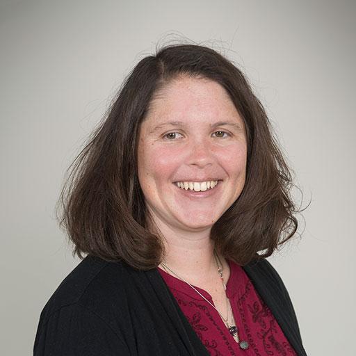 Jennifer Schott, MD, Pediatrician, Sugarloaf Pediatrics, South Deerfield, MA 01373