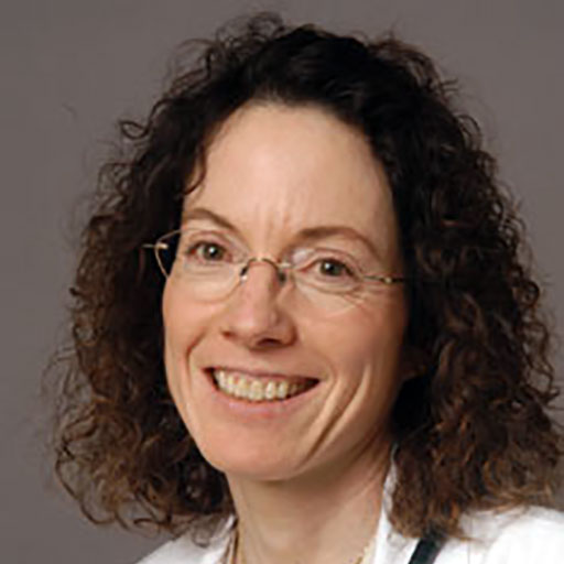 Laura Scoville, MD, Internist, Clinical Vice Chief of Medicine, Cooley Dickinson Hospital