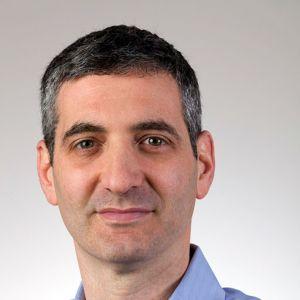 Steven Weinsier, MD, Cardiologist, Cooley Dickinson Medical Group Hampshire Cardiovascular Associates