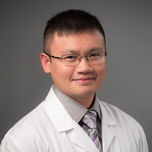 Sing Wong, MD, Hospitalist, Cooley Dickinson Medical Group Hospitalists