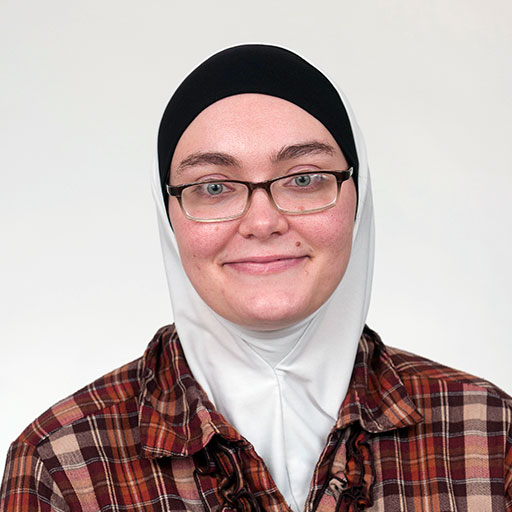 Amy Zurba, NP, Nurse Practitioner, Cooley Dickinson Medical Group Hadley Family Medicine, Hadley, MA 01035