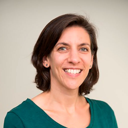 Julia de Almeida, MD, Family Practitioner at Cooley Dickinson Medical Group Northampton Family Medicine