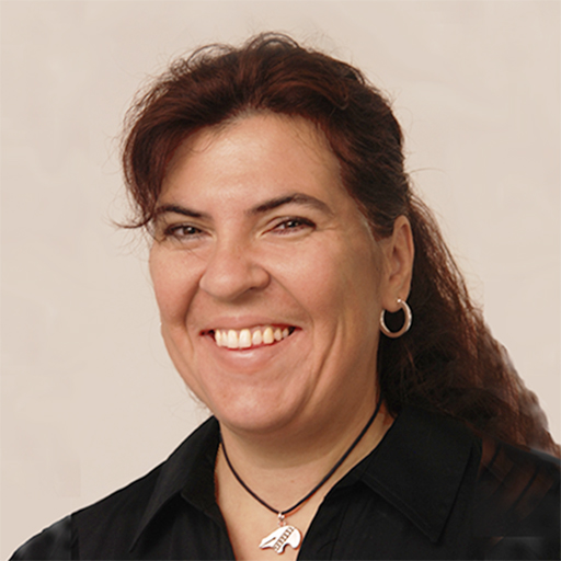 Sherri Kuchinskas, MD, Physiatrist at Cooley Dickinson Medical Group Orthopedics & Sports Medicine, West Hatfield, MA 01088.