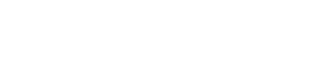 Logo, Cooley Dickinson Health Care system, Northampton, MA 01060.