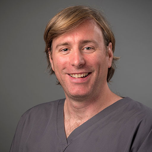 Tim Abbott, MD, Anesthesiologist, Vice Chief of Anesthesiology at Pioneer Valley Anesthesia