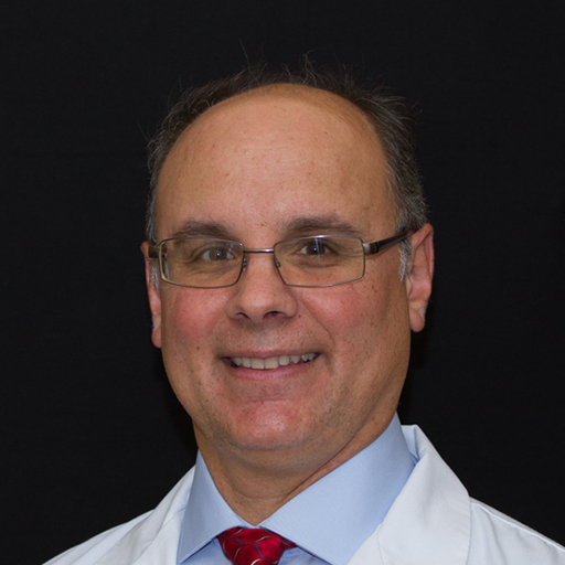 Peter Albanese, DMD, Oral Surgeon at Connecticut Valley Oral Surgery Associates, Northampton, MA 01060.