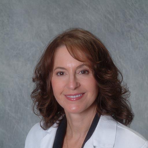 Nancy Balin, MD, Ophthalmologist at Balin Eye & Laser Center, Northampton, MA 01060