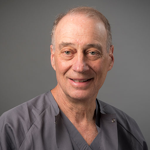 David Chernock, MD, Anesthesiologist at Pioneer Valley Anesthesia, Northampton, MA 01060