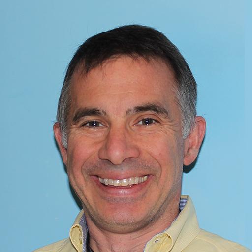 Peter Christakos, MD, Pathologist at Hampshire Pathologists, Northampton, MA 01060