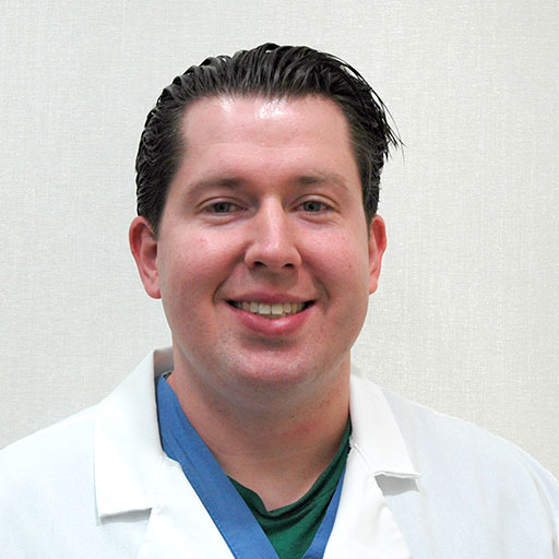 Lawrence Ciccarelli, DO, Hospitalist, Cooley Dickinson Medical Group Hospitalists