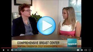 diane-breast-center-video-thumb