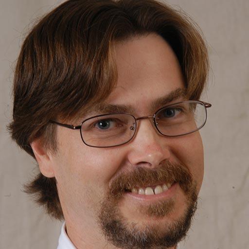 James Donnelly, MD, Radiologist at Northampton Radiologic Associates