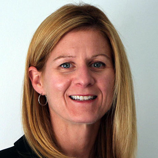 Michelle Duffelmeyer, MD, Internist at University Health Services, Amherst, MA 01002