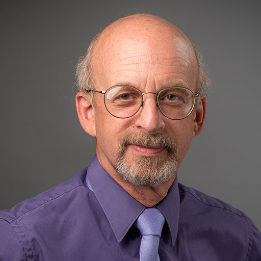 Jay Fleitman, MD, Pulmonologist at Downtown Internal Medicine, Sleep Medicine Physician at Sleep Disorders Laboratory of Northampton