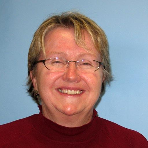 Lisa Glantz, MD, Chief of Pathology, Hampshire Pathologists, Northampton, MA 01060