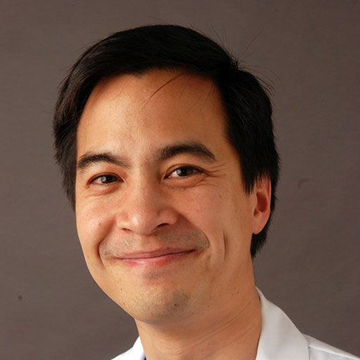 Wayne Hioe, MD, Hospitalist, Cooley Dickinson Medical Group Hospitalist, 30 Locust Street, Northampton, MA 01060.