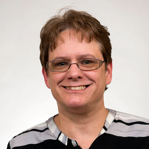 Patricia Iverson, MD, Family Practitioner at Valley Medical Group, Greenfield Health Center, Greenfield, MA 01301