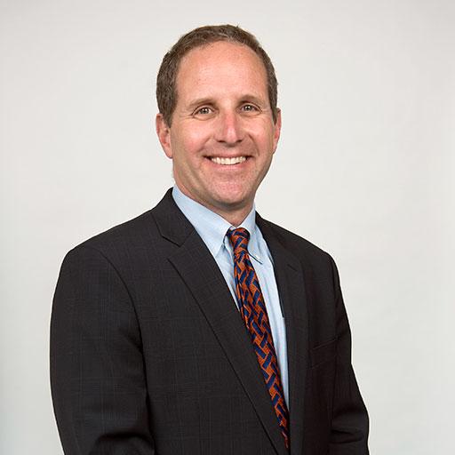 David Kalman, MD, Gastroenterologist at Hampshire Gastroenterology Associates, Florence, MA 01062