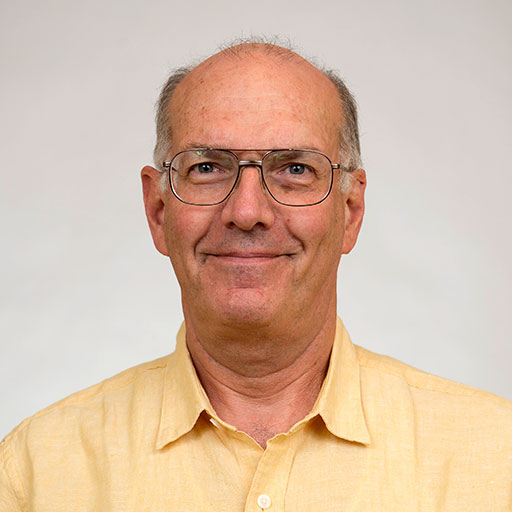 David Kaufman, MD, Family Practitioner at Valley Medical Group, Northampton Health Center, Florence, MA 01062