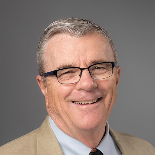 Peter Kenny, MD, Pediatrician at Northampton Area Pediatrics LLP