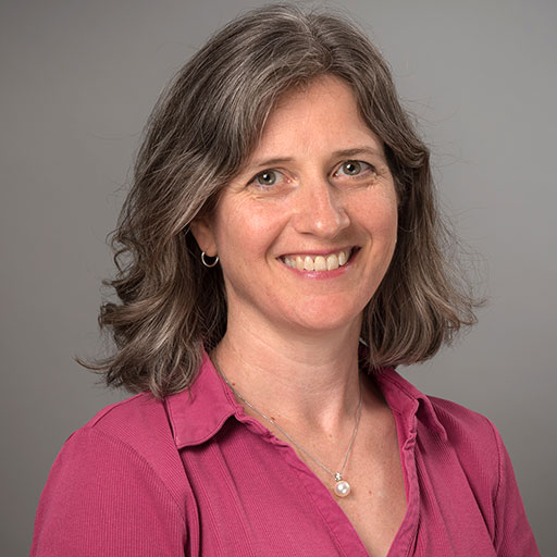Shersten Killip, MD, Family Practitioner at Valley Medical Group, Northampton Health Center, Florence, MA 01062