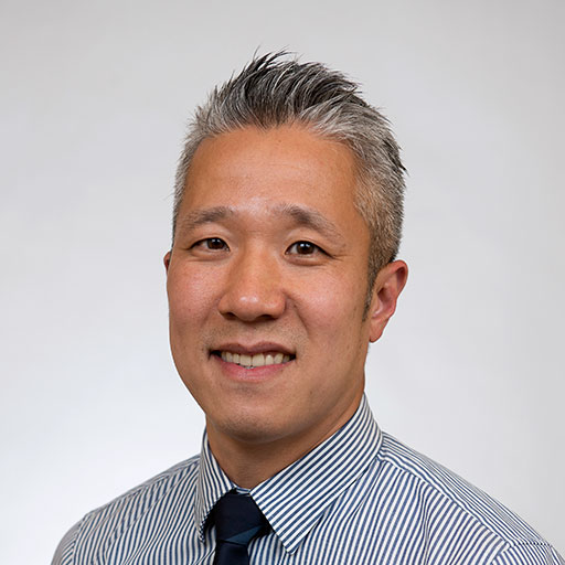 Fred Kim, MD, Family Practitioner at Valley Medical Group, Northampton Health Center, Florence, MA 01062