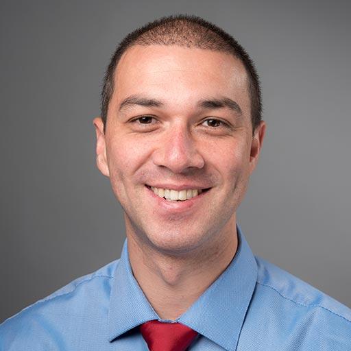 Adam Lau, MD, Psychiatrist at Cooley Dickinson Medical Group Behavioral Health