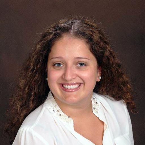 Gina Lewis, PA-C, Physician Assistant at Urology Group of Western New England, PC